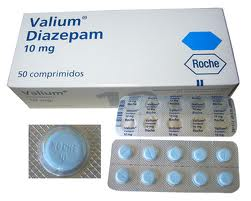 Buy Valium online legally