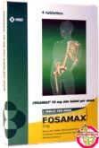 Fosamax Alendranate 10mg MSD