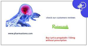 Pregabalin neuropathic pain