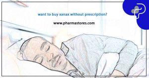 Xanax 2 mg bars